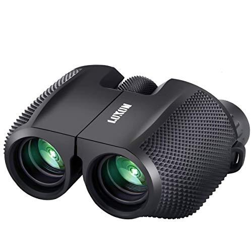 SGODDE Compact Binoculars for