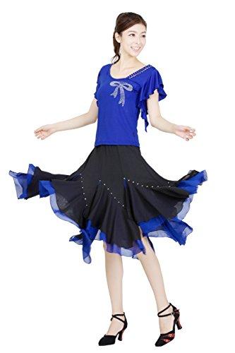 80322 dress - 1
