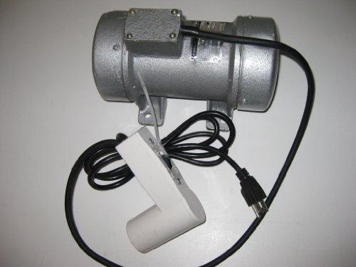 Concrete Vibrator Motor ,Concrete Vibrator for Concrete by Generic