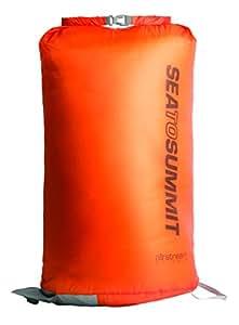 Amazon.com: Sea to Summit Air Stream Dry Sack Bomba: Sea to ...