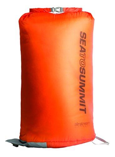 Sea Summit Stream Sack Pump