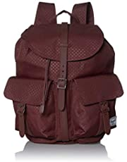 Herschel Supply Co. Dawson Small Backpack