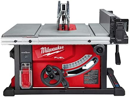 Milwaukee 2736-20 featured image