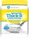 Thick-It Regular Strength Powder 36 oz (Pack of 3)