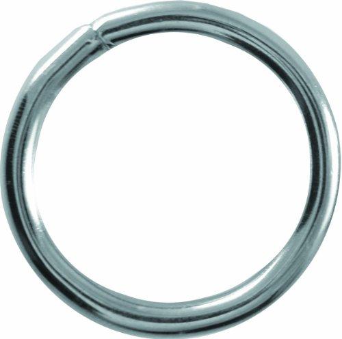 metal company rings - 4