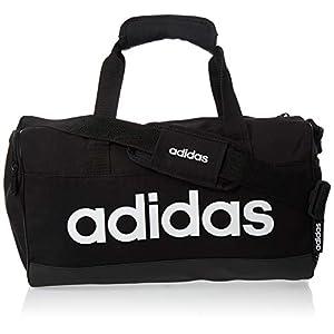 Linear Logo Duffel XS Bag FL3691