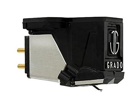 Grado Prestige - Cápsula de imán móvil para tocadiscos: Amazon.es ...