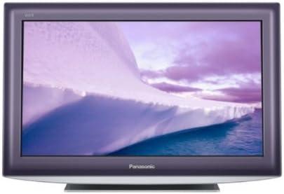 Panasonic TX-L22D28EP- Televisión HD, Pantalla LED 22 pulgadas: Amazon.es: Electrónica