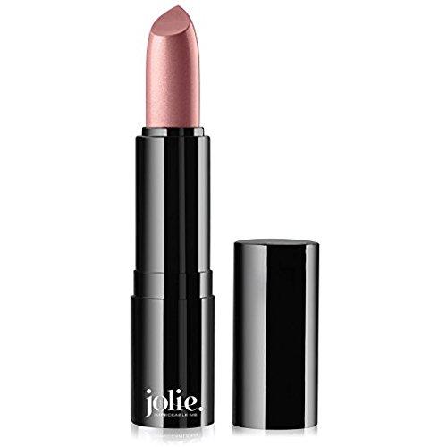 (Jolie Color-Rich Satin Lipstick (Newbury Street) )