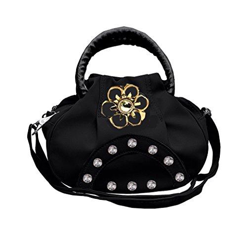 BFC- Buy for change Fancy Stylish Elegant Women's Cross Body Sling Bag