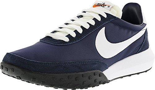Nike Herren 845089-400 Turnschuhe Blau