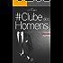 Clube dos Homens: Livro Um - O Despertar do Fator Alpha