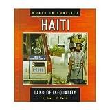 Haiti, Mary C. Turck, 0822535548