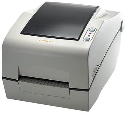 Bixolon SLP-TX400 - Impresora de Etiquetas (Transferencia ...