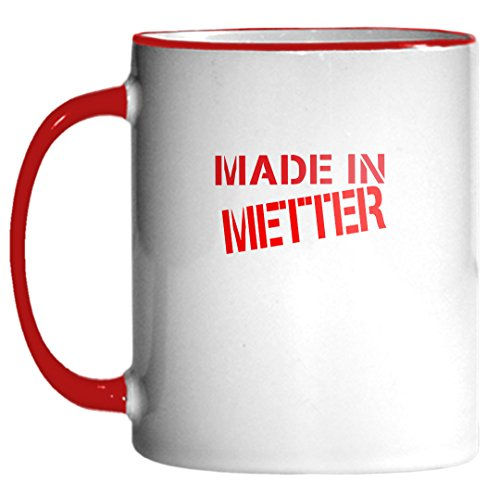 made-in-metter-funny-11oz-coffee-tea-ceramic-mug-gag-gift-l4