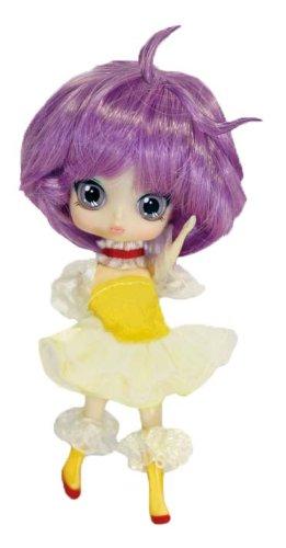docolla クリィミーマミ (Creamy Mami) B005GC5A0C