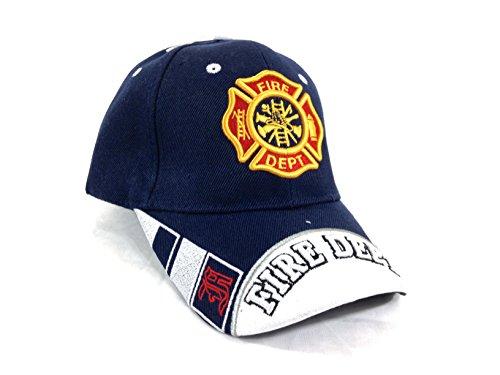 KY's - Gorra de béisbol - para hombre azul azul Talla única