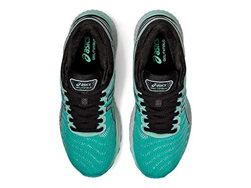 ASICS Women's Gel-Nimbus Lite Running Shoes 6