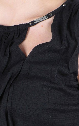 Robe GUESS Konrada Noir