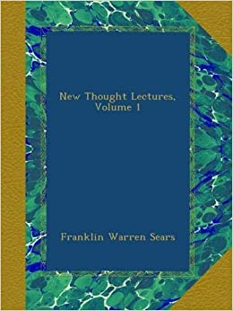 the green lectures volume 1