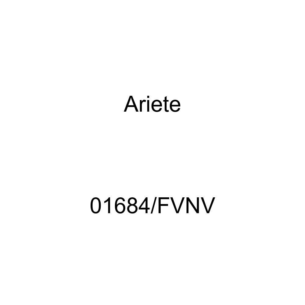 Ariete 01684//FVNV Pair Of Grip Harris Green Black Green