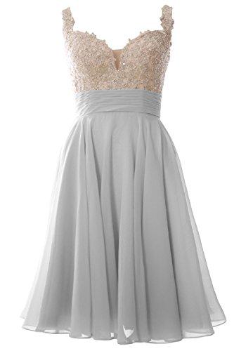 Haute Couture Wedding Dresses - 7