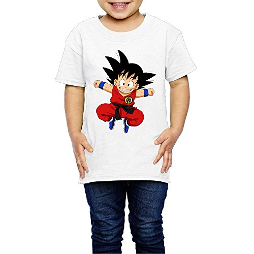 childrens-anime-dragon-ball-z-son-goku-t-shirts