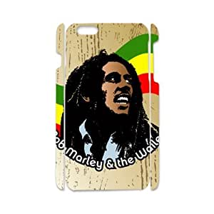 iphone 5c Case Celebrity Star Bob Marley design iphone 5c