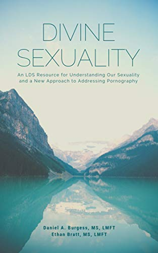 Our Sexuality Ebook