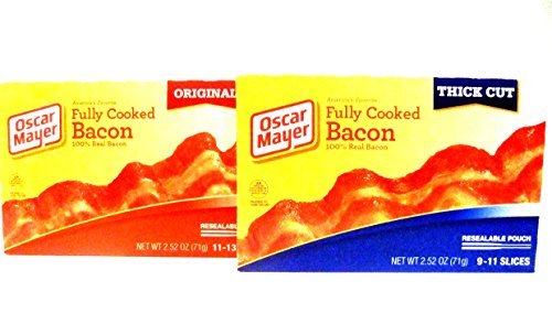 oscar-mayer-fully-cooked-bacon-variety-pack-2-boxes-of-thick-cut-2-boxes-of-original-252oz-boxes-pac