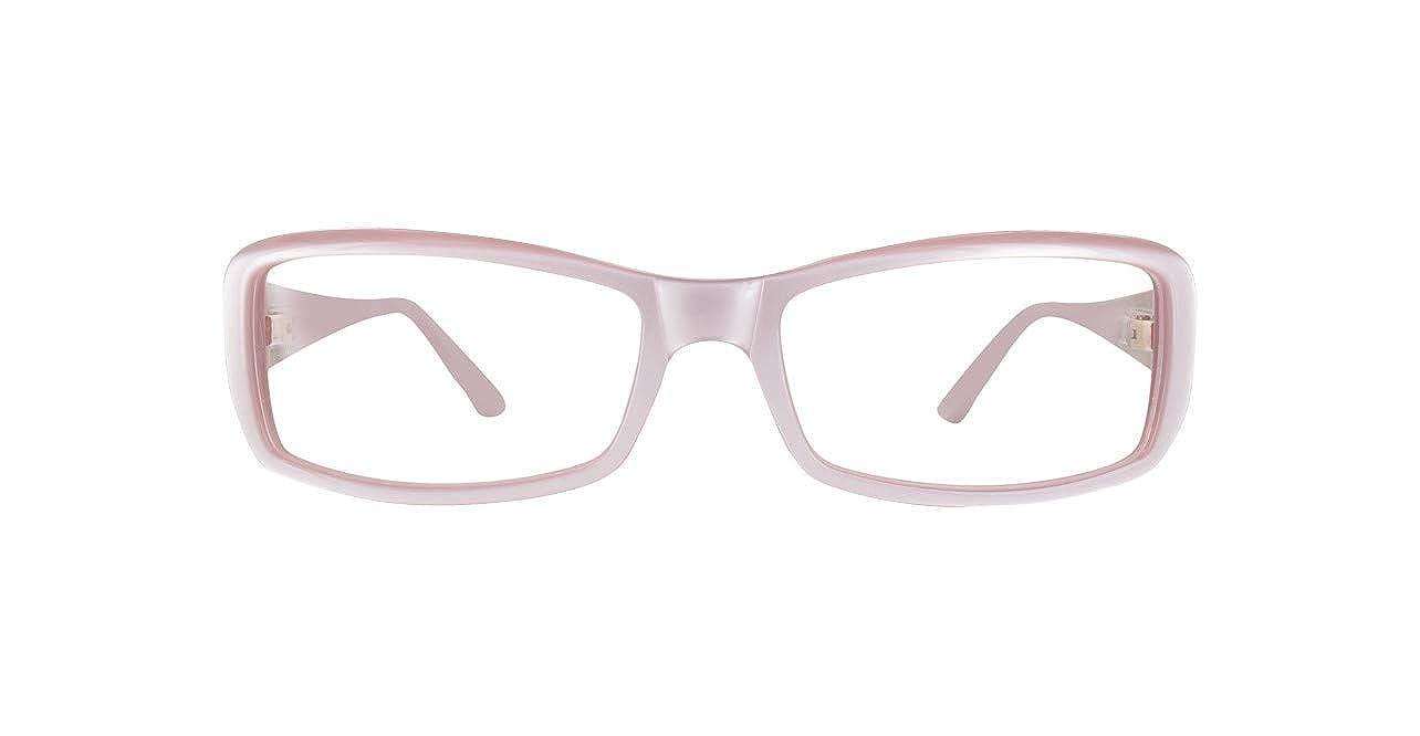 55 Donna Pink Rosa Swarovski Brillengestelle SK5030-074-54 Montature