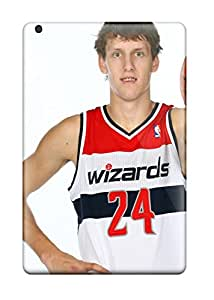 timothy e richey's Shop New Style washington wizards nba basketball (47) NBA Sports & Colleges colorful iPad Mini 2 cases