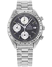 Speedmaster Automatic-self-Wind Male Watch 3511.50.00 (Certified Pre-Owned)