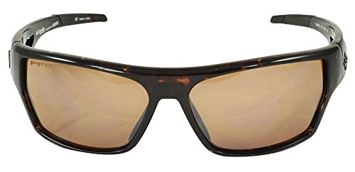 rized Rectangular Sunglasses,Stout Tort,62 mm (Columbia Womens Sunglasses)