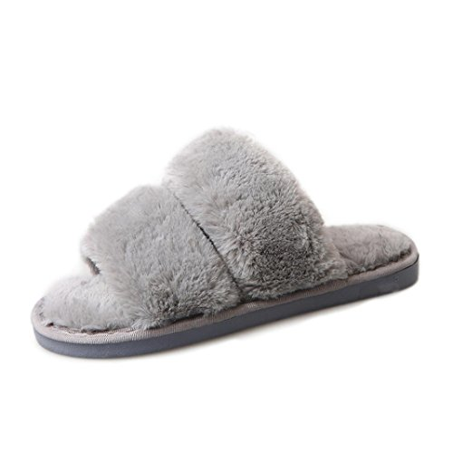 bb0cf305e 60%OFF Sandals Slippers