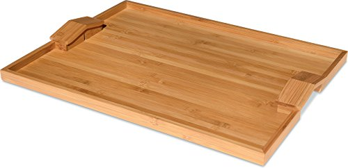 Alessi Rectangular Tray - Alessi