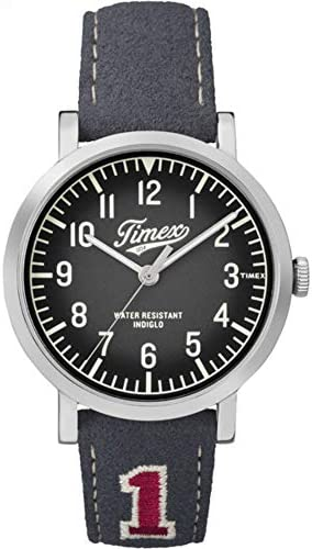 Timex Originals University Watch