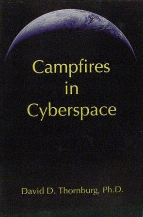 Campfires in Cyberspace