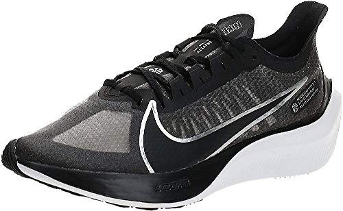Nike Women's Training Shoes 1