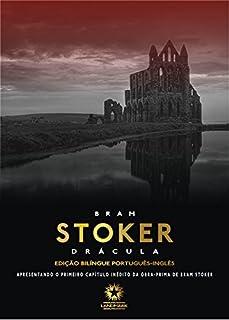 Drácula (Edição Bilíngue)