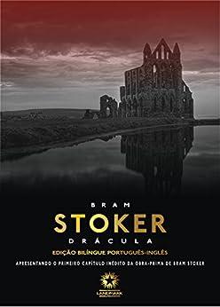 Drácula (Edição Bilíngue) por [Stoker, Bram]