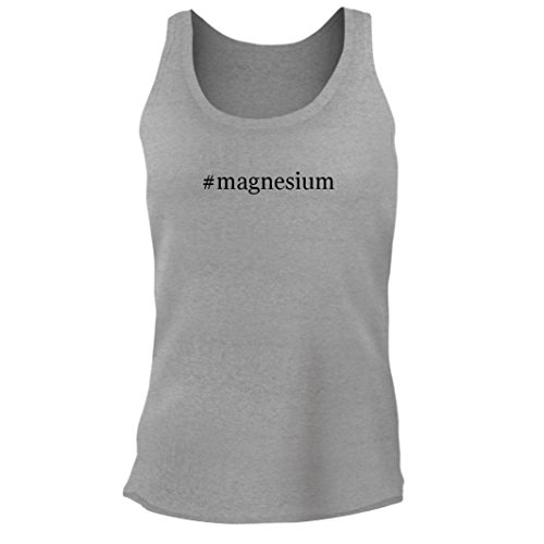 Tracy Gifts #Magnesium - Women
