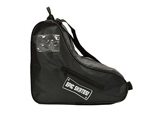 Epic Skates Skate Bag