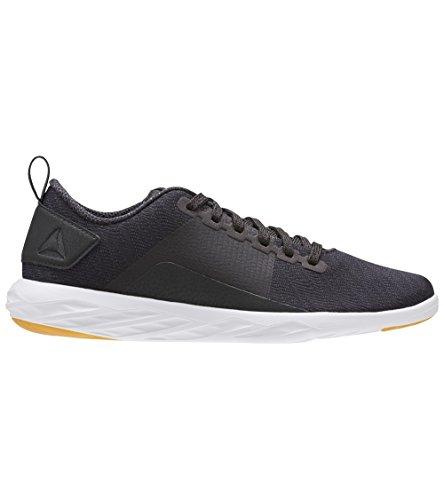 Randonn De Walk Reebok Astroride Chaussures Iw80Rq7