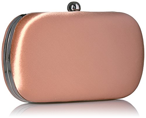 Rose Diva Womens Misty Mischka Badgley xFZqfIW
