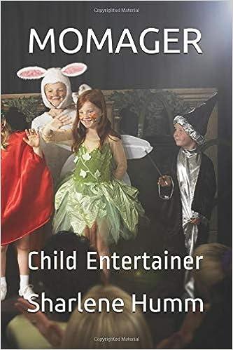 Descargar En Torrent Momager: Child Entertainer Gratis PDF