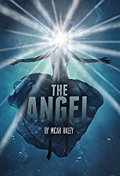 The Angel (Short Reads to Die For Book 1)