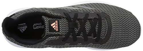 sun Chaussures Coral black Athlétiques Easy Adidas Femmes Glow YzqAY5