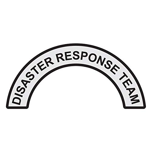 service disaster - 1
