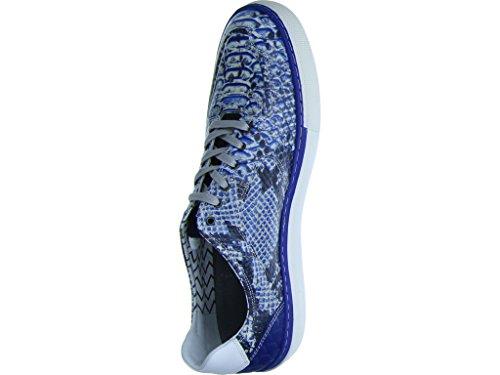 Baskets van Bleu Bommel Homme 16252 Floris 6AqwzF